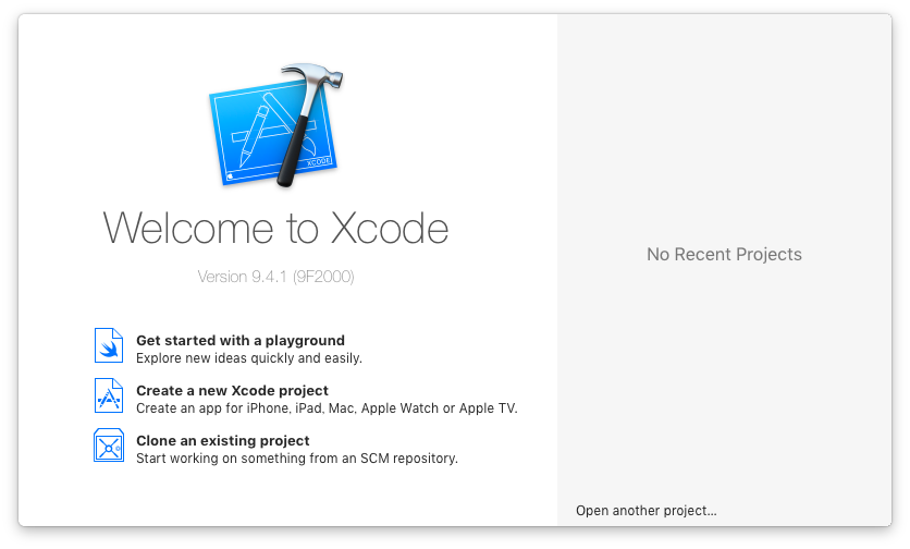 Xcode941.png